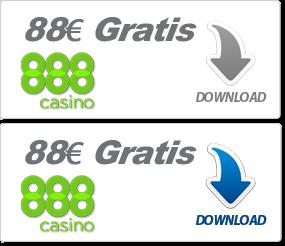 Online Casino Ohne Deposit