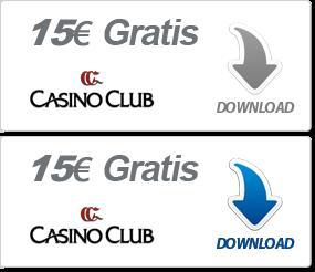 casino startbonus ohne einzahlung