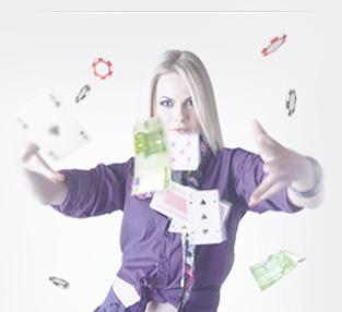 test online casino 100 gratis spiele