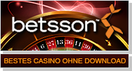 online flash casino ohne download