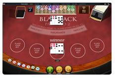 Rushing vegas casino
